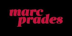 RGB__MarcPrades_LogoBloque_193C