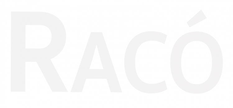 raco letras web